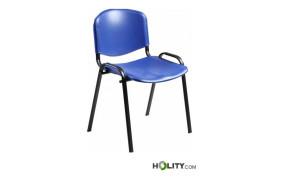 sedia-sala-conferenza-h449_40