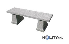 panchina-per-arredo-urbano-in-cemento-h45003