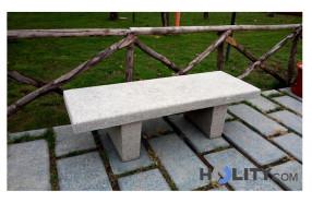 panchina-in-cemento-per-spazi-pubblici-h45014