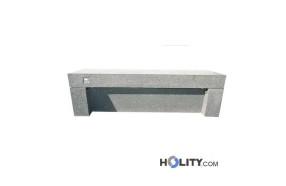 panchina-per-arredo-urbano-in-cemento-h45019