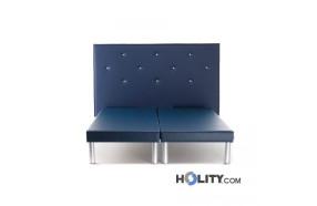 testata-per-letto-di-camere-alberghi-h45112