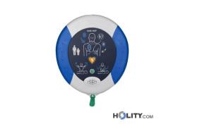 defibrillatore-semiautomatico-per-enti-pubblici-h45402