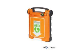 defibrillatore-semiautomatico-in-multilingua-h45403