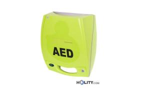 defibrillatore-semiautomatico-per-primo-soccorso-h45405