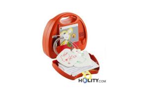 defibrillatore-con-funzionamento-semiautomatico-h45407
