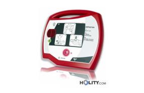 defibrillatore-semiautomatico-con-borsa-da-trasporto-h45408