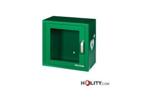 teca-universale-per-defibrillatore-h454_10