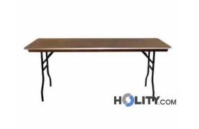 tavolo-pieghevole-per-buffet-h45504