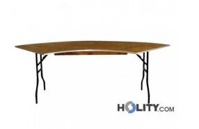 tavolo-per-banchetti-h45505
