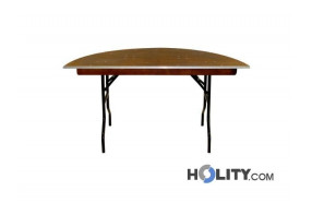 tavolo-per-servizi-catering-h45506