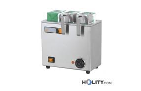 riscaldatore-latte-in-tetra-pack-h45603