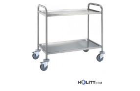 carrello-di-servizio-in-acciaio-inox-h45612