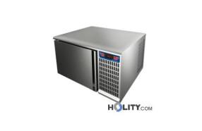 abbattitore-di-temperatura-professionale-in-acciaio-h456-16