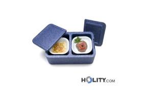 contenitore-per-la-distribuzione-del-pasto-singolo-h462-03
