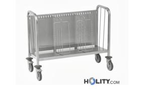 carrello-porta-piatti-professionale-h462_18