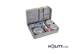 contenitore-isotermico-per-consegna-pasto-h464-104
