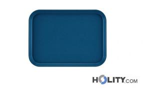 vassoio-di-servizio-in-fibra-di-vetro-h464-112