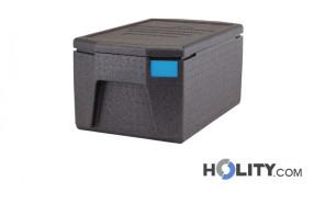 contenitore-isotermico-per-alimenti-h464-115