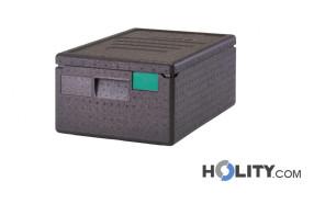 contenitore-per-il-trasporto-vivande-h464-116