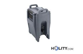 dispenser-isotermico-per-bevande-h464-121