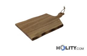 tagliere-in-legno-per-ristoranti-e-bar-h464-122