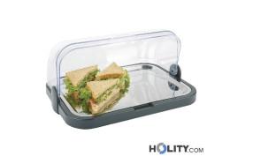 espositore-refrigerato-per-sala-colazione-h464_146
