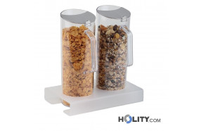 dispenser-cereali-per-buffet-sala-colazione-h464_15