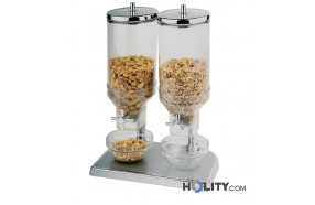 dispenser-doppio-per-cereali-h464_17