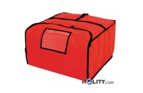 borsa-termica-per-consegna-pizza-h464_181