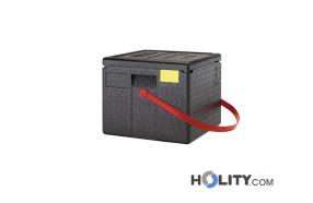 contenitore-isotermico-trasporto-pizza-h464_194