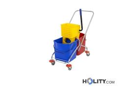doppio-secchio-per-pulizie-con-strizzatore-h464-203