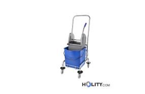 carrello-con-secchio-strizzatore-24-litri-h464_204