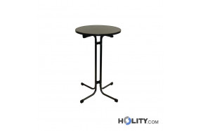 tavolo-pieghevole-per-catering-h464-227