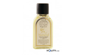 shampoo-e-balsamo-per-linea-cortesia-hotel-h464-27