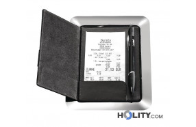 portaconto-in-acciaio-inox-e-pelle-h464-58
