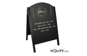 lavagna-da-terra-per-bar-e-ristorante-h464_59