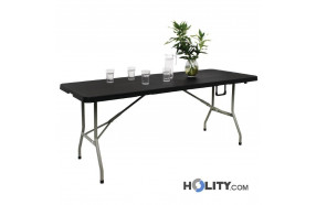 tavolo-pieghevole-da-catering-h464-62