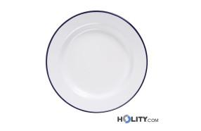 piatto-piano-da-ristorante-h464_72