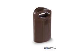 cestino-in-plastica-per-raccolta-rifiuti-h465-03