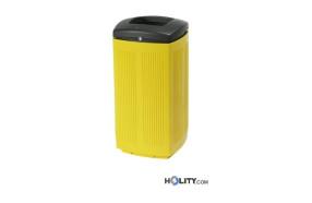 cestino-per-raccolta-rifiuti-h465-04