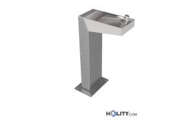 fontana-arredo-urbano-per-disabili-h465-13