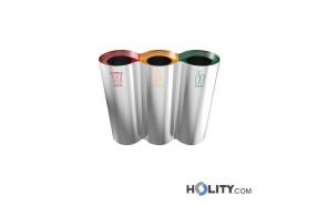 contenitore-per-la-differenziata-da-interno-in-acciaio-inox-h469_02