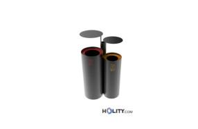 contenitori-per-la-raccolta-differenziata-da-esterno-dal-design-moderno-h469-17