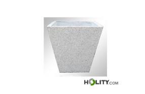 fioriera-in-cemento-per-arredo-urbano-h470-17