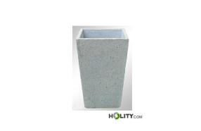 fioriera-per-spazi-pubblici-in-cemento-h470-18