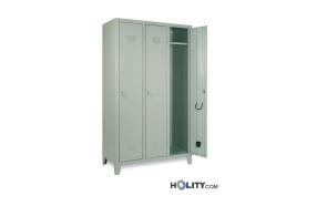 armadio-spogliatoio-3-posti-h471-06
