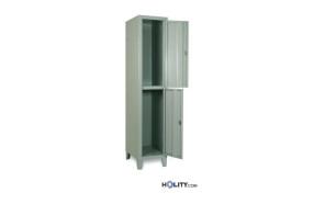 armadio-per-spogliatoi-palestre-h471-07