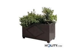 fioriera-rettangolare-per-arredo-urbano-h474_13