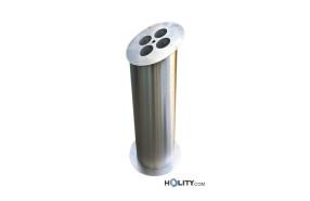 contenitore-raccogli-bicchiere-in-acciaio-h476_02