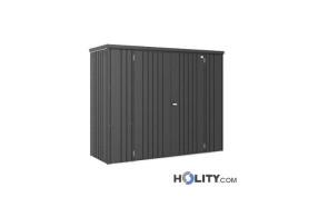 armadio-per-attrezzi-per-esterno-h47908